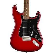 Fender Stratocaster Price >> Fender Stratocaster Guitars Guitar Center