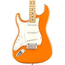Left Handed Electric Guitars | Guitar Center