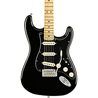Deals on Fender Player Stratocaster Maple Fingerboard Electric Guitar