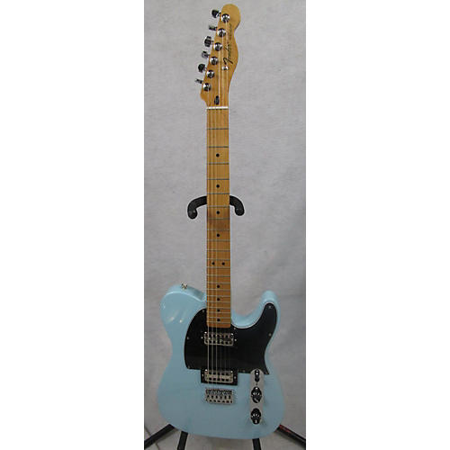 Fender Player Telecaster HH Solid Body Electric Guitar
