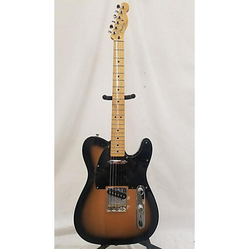 Fender Player Telecaster Solid Body Electric Guitar