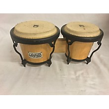 Toca Player's Series Bongos Bongos