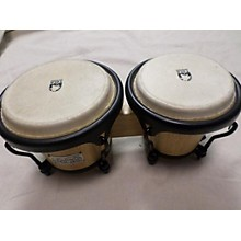 Toca Players Series Bongos