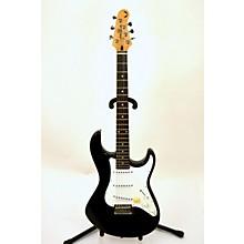 Dean Playmate Avalanche J 3/4 Size Electric Guitar