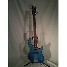Dean Playmate Electric Bass Guitar
