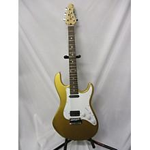 Dean Playmate J 7/8 Size Acoustic Guitar
