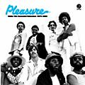 Alliance Pleasure - Glide: The Essential Selection 1975-1982 thumbnail