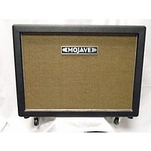 Mojave Amp Works Plexi 45 Tube Guitar Combo Amp