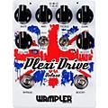Wampler Plexi-Drive British Overdrive Pedal thumbnail