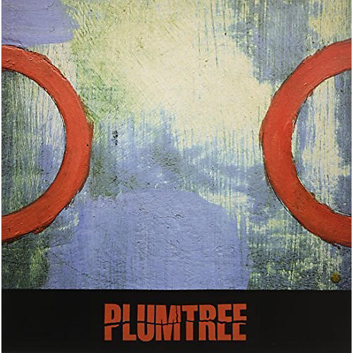 Alliance Plumtree - This Day Won't Last At All
