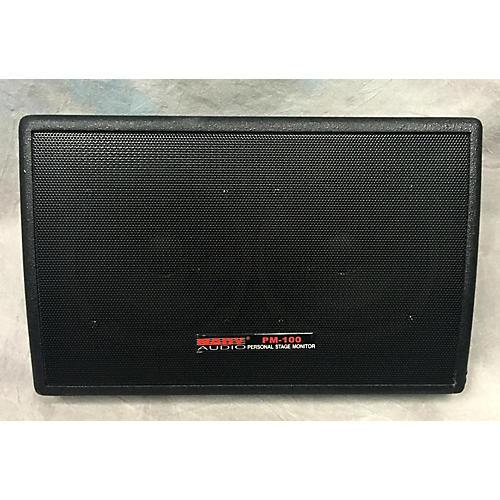 Nady Pm-100 Unpowered Monitor