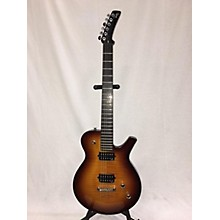 Parker Guitars Pm20 Solid Body Electric Guitar
