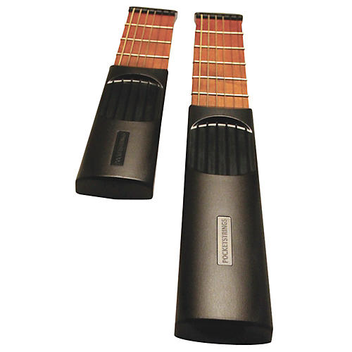 PocketStrings PocketStrings 6 Fret