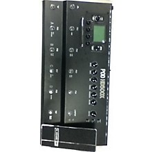 Line 6 Pod HD500X Amp Modeler Effect Processor