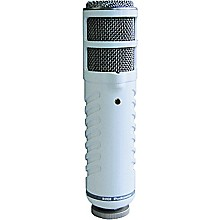 Rode Microphones Podcaster USB Microphone