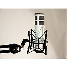 Rode Microphones Podcaster W/ PSA1 Boomstand + PSM1 Shockmount USB Microphone