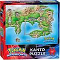 USAOPOLY Pokémon Kanto Puzzle thumbnail