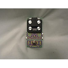 DigiTech Polara Reverb Effect Pedal