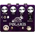 CopperSound Pedals Polaris Chorus/Vibrato Effects Pedal thumbnail