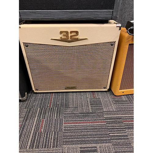 Crate Polimino V32 1/12 Tube Guitar Combo Amp