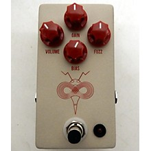 JHS Pedals Pollinator V2 Effect Pedal