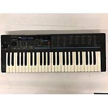 Korg Poly 800II Synthesizer