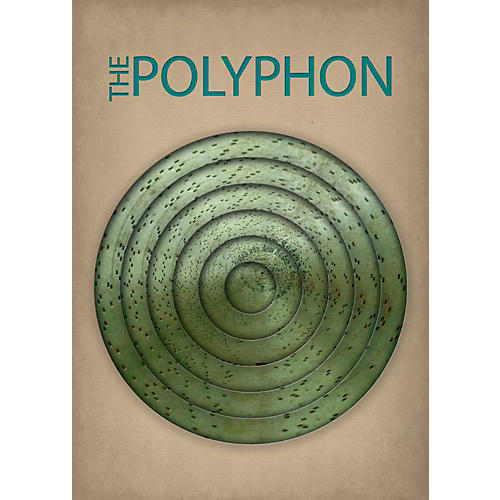 8DIO Productions Polyphon Software Download