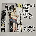 Alliance Pookie & Poodlez - Young Adult thumbnail