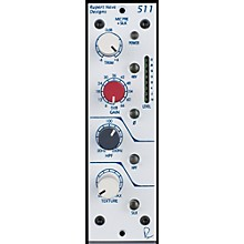 Rupert Neve Designs Portico 511 500-Series Mic Preamp with Texture Control