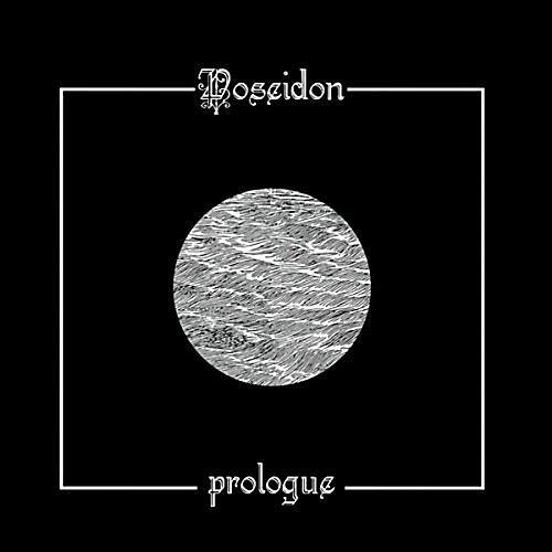Alliance Poseidon - Prologue