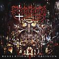 Alliance Possessed - Revelations Of Oblivion Revelations Of Oblivion thumbnail