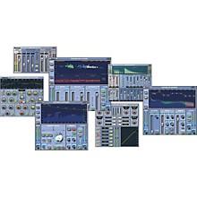 Sonnox Post Bundle (HD-HDX) Software Download