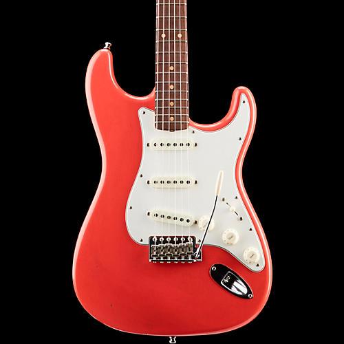 Fender Custom Shop Postmodern Journeyman Relic Stratocaster Electric Guitar