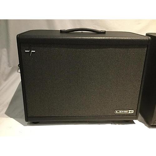 Line 6 Powecab122 Plus Guitar Combo Amp