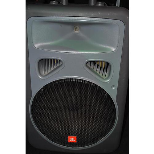 JBL Power 15 Powered Speaker
