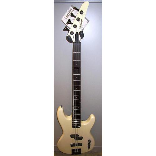 Epiphone Power Bass Electric Bass Guitar