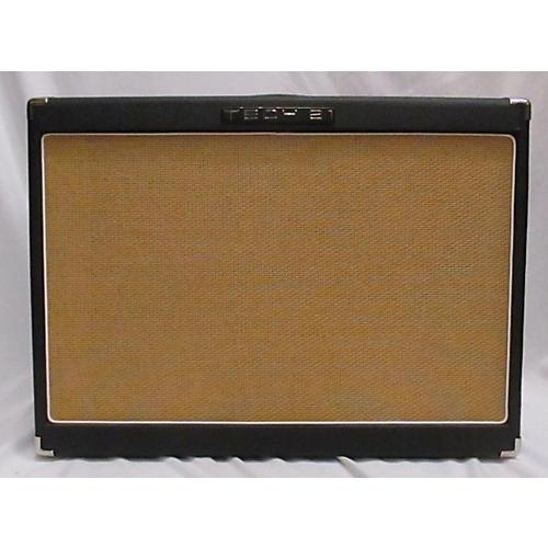 Tech 21 Power Engine 60 60W 2X12 Guitar Power Amp