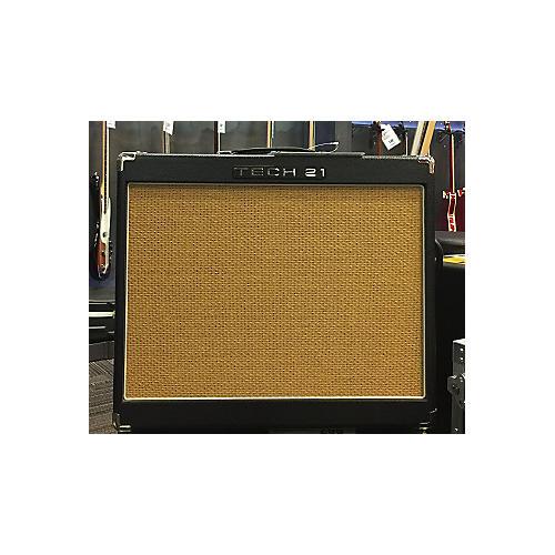 Tech 21 Power Engine 60 Bass Combo Amp
