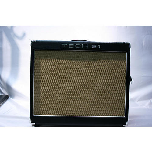 Tech 21 Power Engine 60 Guitar Cabinet