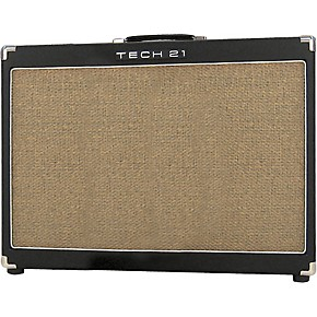 tech 21 power engine pw60 212 60w 2x12 powered extension cabinet guitar center. Black Bedroom Furniture Sets. Home Design Ideas