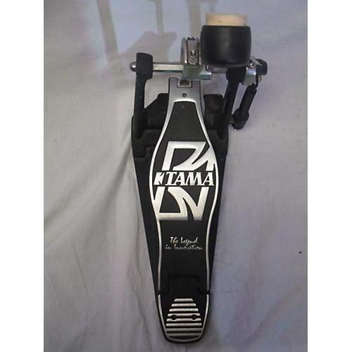 TAMA Power Glide Bass Drum Beater