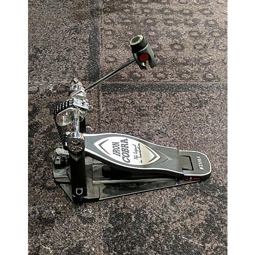 TAMA Power Glide Single Pedal Single Bass Drum Pedal