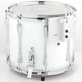 yamaha power lite marching snare drum guitar center. Black Bedroom Furniture Sets. Home Design Ideas