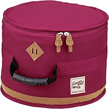 Power Pad Designer Collection Floor Tom Drum Bag 8 x 7 in. Wine Red