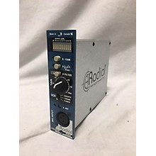 Used 500 Series Gear   Guitar Center