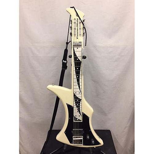 Peavey Power Slide Solid Body Electric Guitar