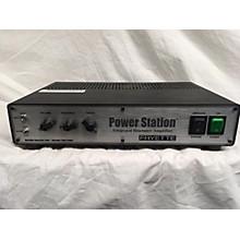 Fryette Power Station Guitar Power Amp