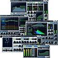 Wave Arts Power Suite 5 Software Download thumbnail