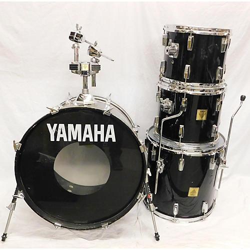 Yamaha Power V Drum Kit