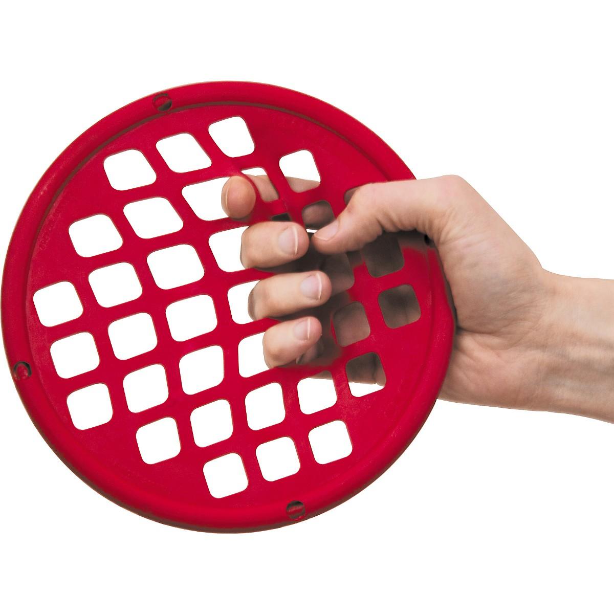 Finger Fitness Power Web Jr. Hand Exerciser